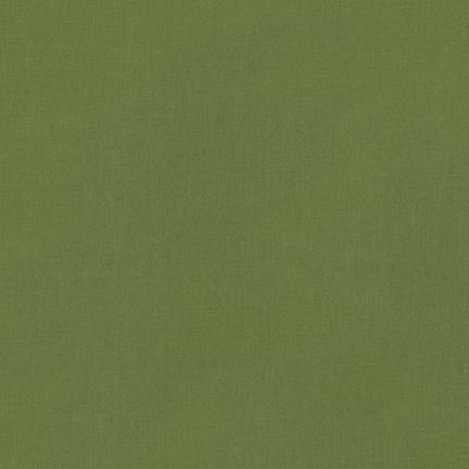 Kona® Cotton IVY 100% COTTON