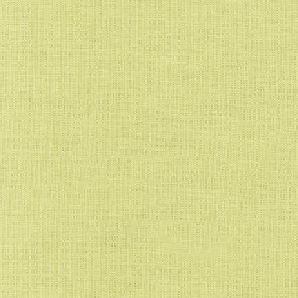 Kona Cotton CELERY