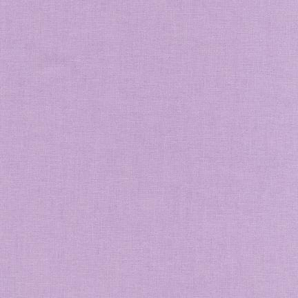 Kona® Cotton PANSY 100% COTTON
