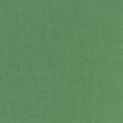 Kona Solid - Leaf