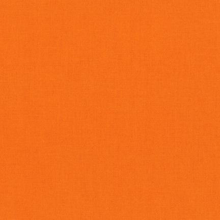 Kona Kumquat
