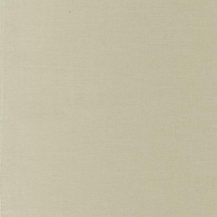 Kona Parchment