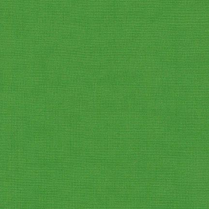KONA 475 GRASSHOPPER