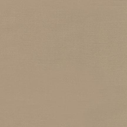 Kona Cotton - Cobblestone