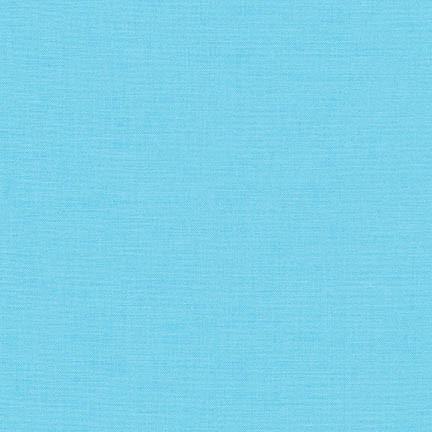 K001-497 NIAGARA Kona Cotton Robert Kaufman