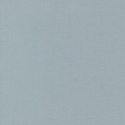 Kona® Cotton TITANIUM 100% COTTON