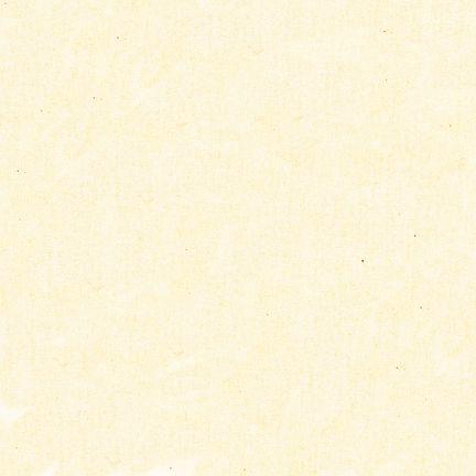Kona Premium Muslin 118'' NATURAL 100% COMBED COTTON