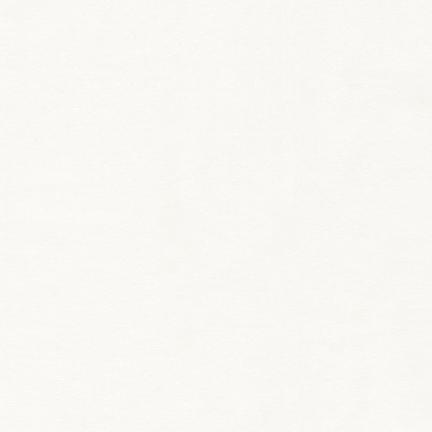 Laguna Jersey White/PFD WHITE 95% COTTON, 5% SPANDEX