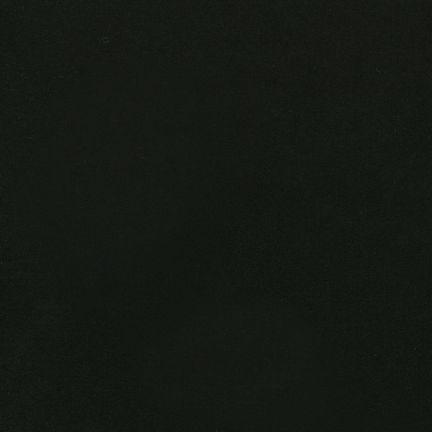 Radiance BLACK 55% COTTON, 45% SILK