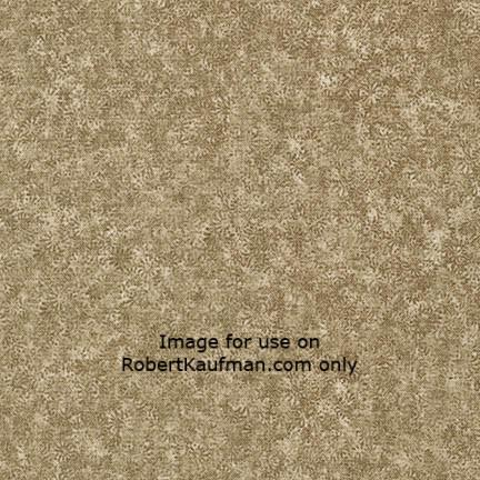 Fusions Meadow Taupe SRK-14445-160