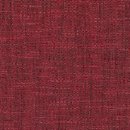 MANCHESTER  Crimson YARN DRYED 15373 91