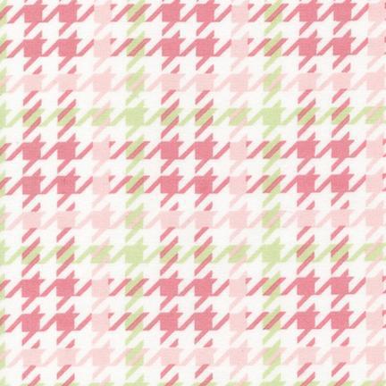 Cozy Cotton 14733-10 Pink