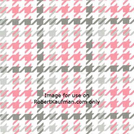 Cozy Cotton 14733-262 Bubble Gum FLANNEL