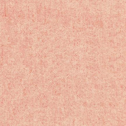Shetland Flannel - SRKF-14770-144 Peach