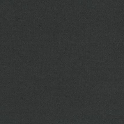 A165-1071 Charcoal Ponte