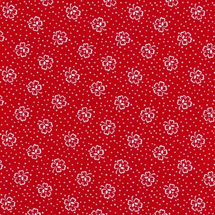 Windowsill Garden - ADZ-17092-3 RED