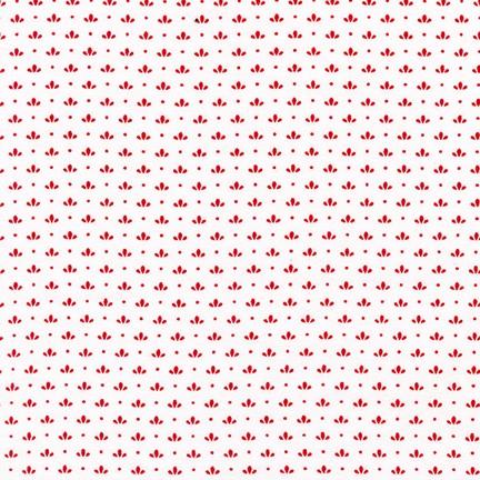 Windowsill Garden - ADZ-17093-3 - Red