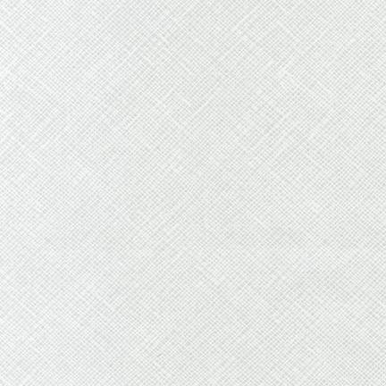 AFR-13503-1 WHITE by Carolyn  Friedlander