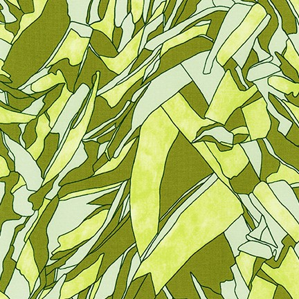 AFR-19070-7 GREEN