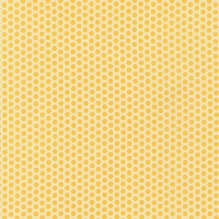 Bees Knees - #AHE-19642-138 - Andie Hanna