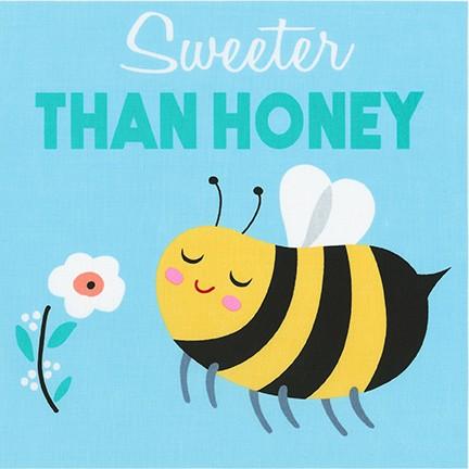 Bees Knees AHE-19644-393