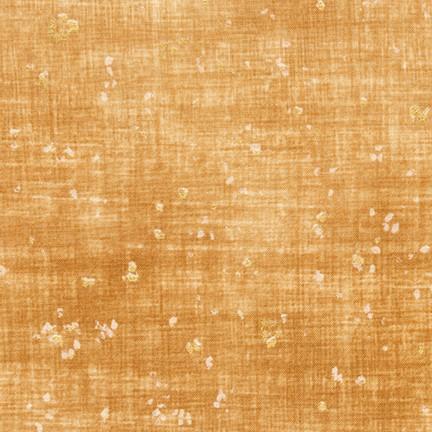 AIUM-17498-191 AUTUMN