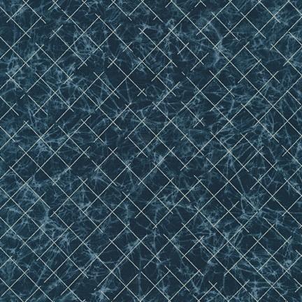 Winter Shimmer 2 - STARRY NIGHTAJSP - 19942 312