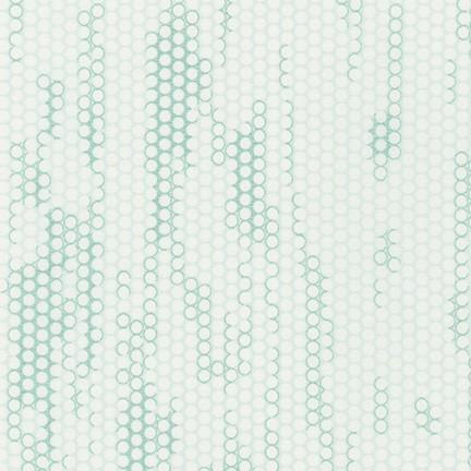 Winter Shimmer 2 - FOG - AJSP 19944 336