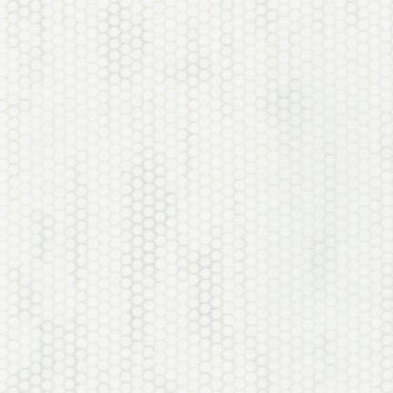 Robert Kaufman Winter Shimmer 2 AJSP-19944-87 SNOW