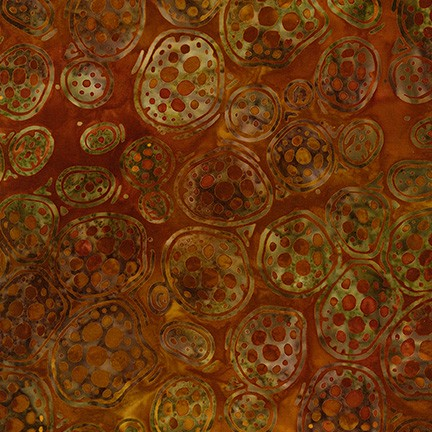 Amber - Nature's Textures 2