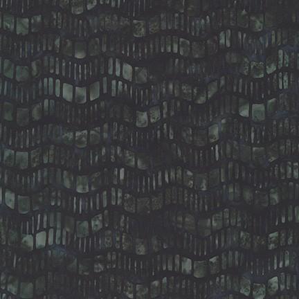 KAUFMAN AMD-19386-184 CHARCOAL