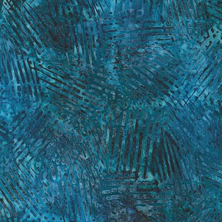 19772-4 BLUE
