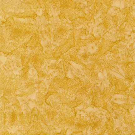 Prisma Dye Batik - Cornsilk