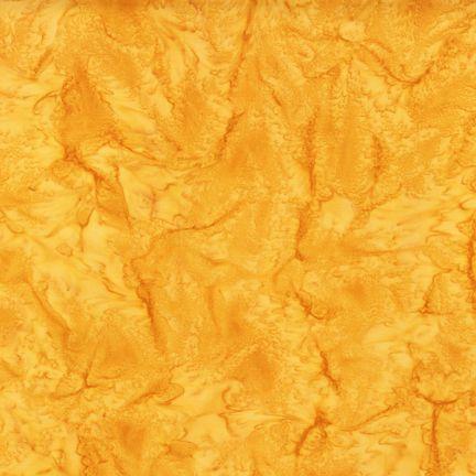 Prisma Dye Batik - Gold