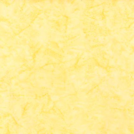Prisma Dye Batik - Banana