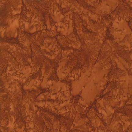 Batiks: Prisma Dyes SPICE