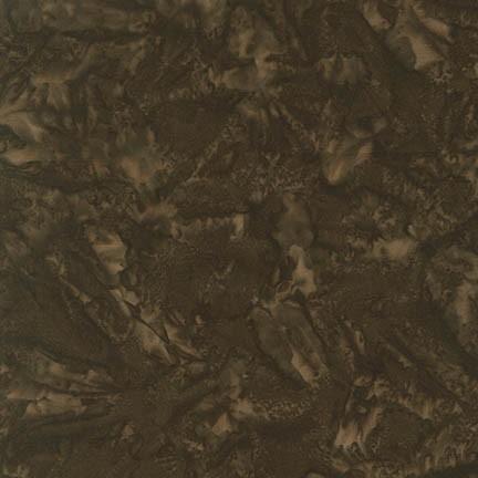 Artisan Batiks: Prisma Dyes ESPRESSO