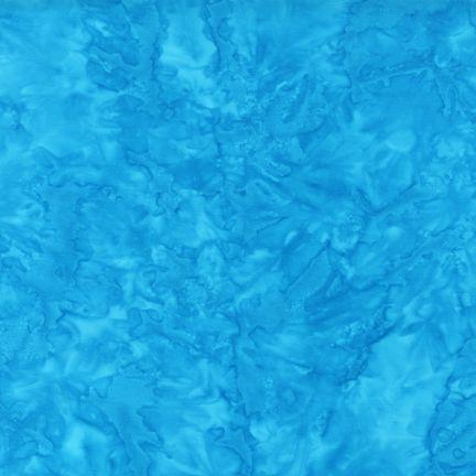 Kaufman Prisma Dyes - AMD-7000-81 TURQUOISE