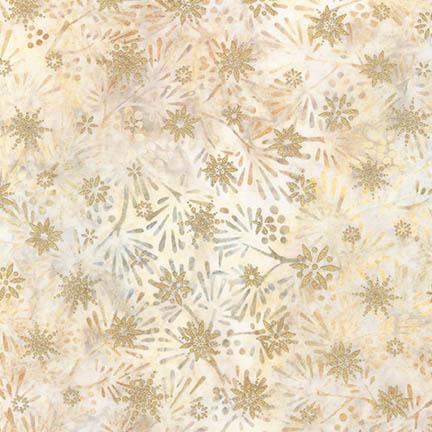 WINTER WHITE 2 15925 - 277