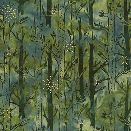 Northwoods 7 AMDM-16838-274 Pine^
