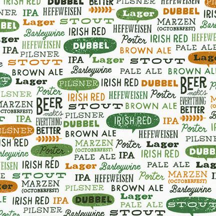 Cheers - Green  by Mo  Mullan (#7241)