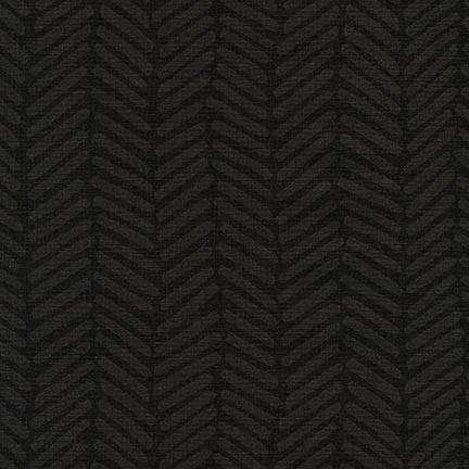 Arroyo Essex-Black 76-2