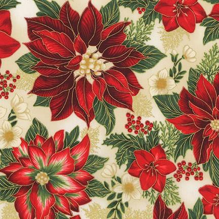Holiday Flourish 17336-223