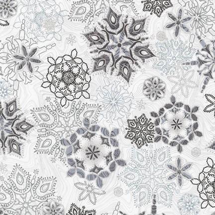 APTM-17337-254 Frost