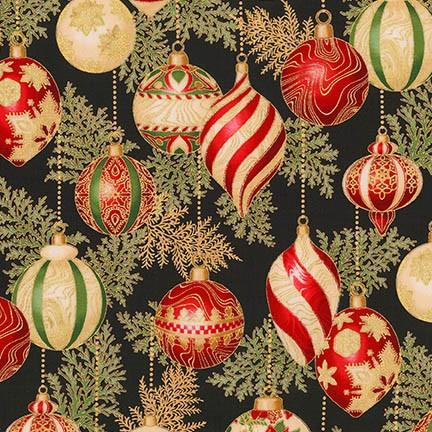 RK-APTM-17338-2 Black Holiday Flourish 11