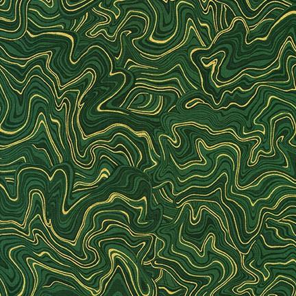 APTM-17341-240 Green Gold