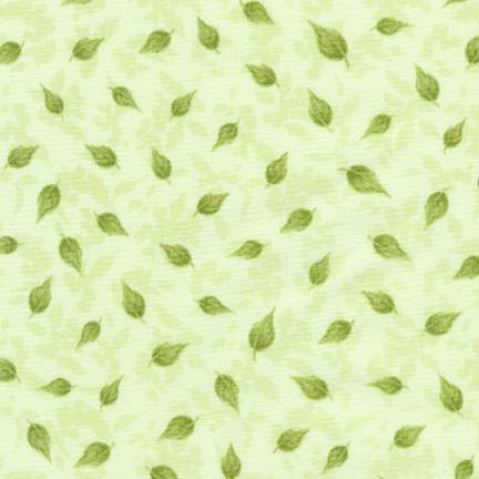 AQB-18015-7 GREEN