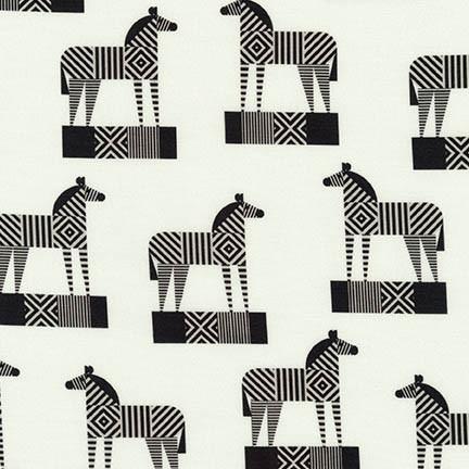 Geo Zoo RETRO by Greg  Mably