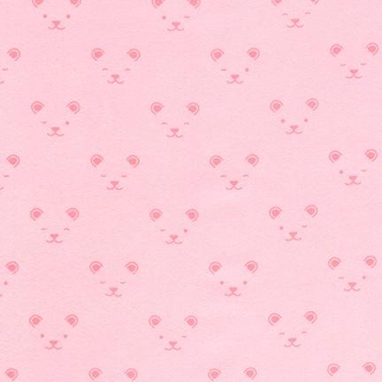 Little Savannah PINK