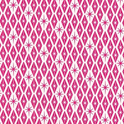 *Pink Diamonds - AVL-17458-10